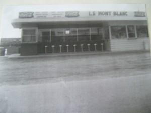 0199 Le Mont Blanc, Ave Champlain