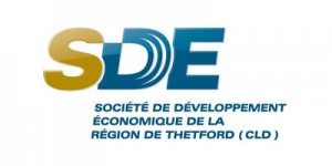 grande-20120413162509-logo-sde-vertical-3d-1