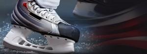 Tournoi de hockey pour adultes @ Aréna 76