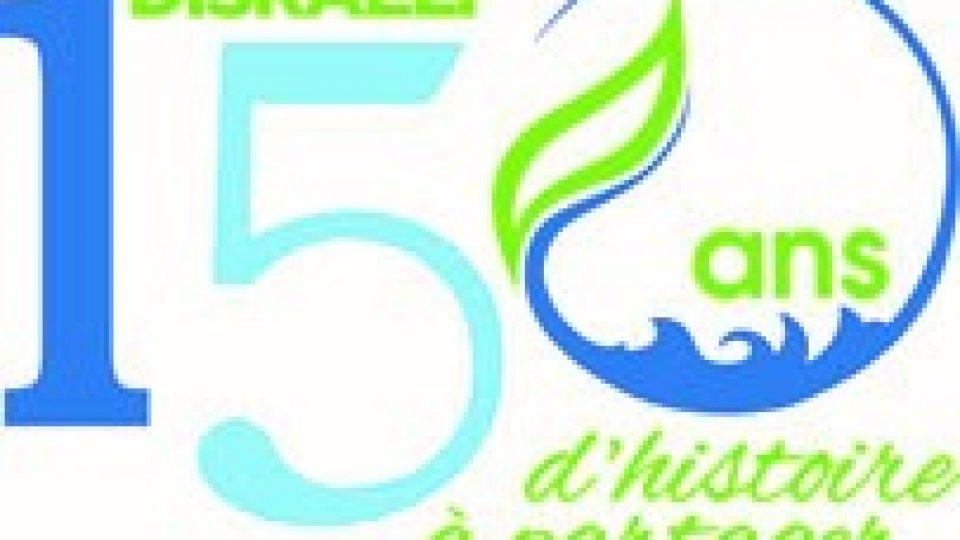 150e-anniversaire-de-disraeli