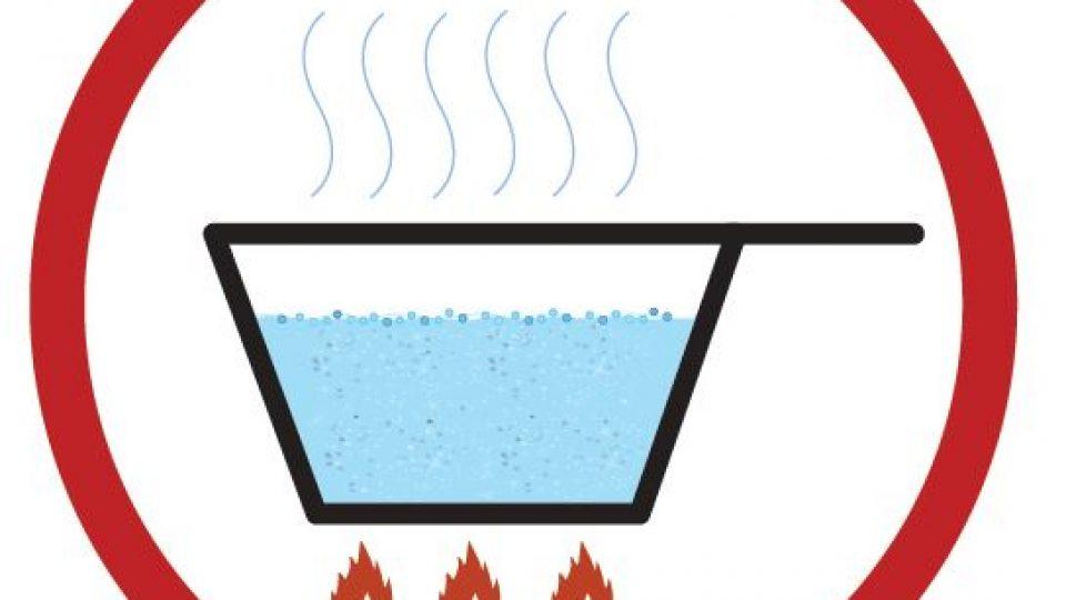 avis-ebullition-eau-2