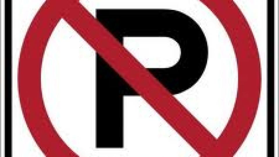 stationnement-interdit