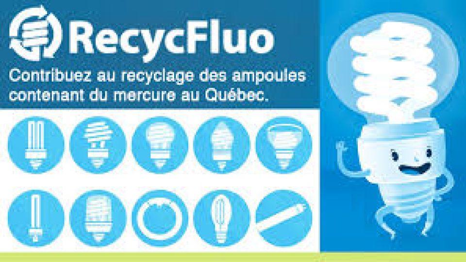 recycfluo-2