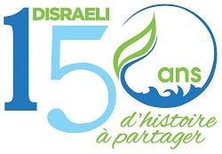 Les Fêtes du 150e anniversaire - Spectacle de clôture et rétrospective des Fêtes du 150e @ Église Sainte-Luce de Disraeli | Disraeli | Québec | Canada