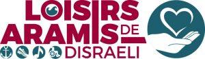 Loisirs Aramis - Soirée de la St-Jean-Baptiste @ Loisirs Aramis de Disraeli | Disraeli | Québec | Canada