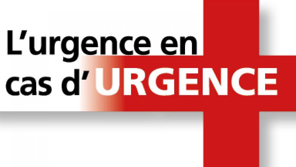 Entete_AFF_Urgence