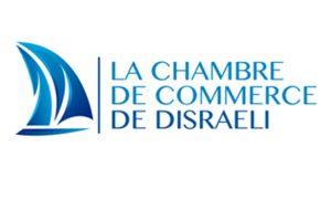 Chambre de Commerce de Disraeli - Marché public @ Parc de la Gare | Disraeli | Québec | Canada