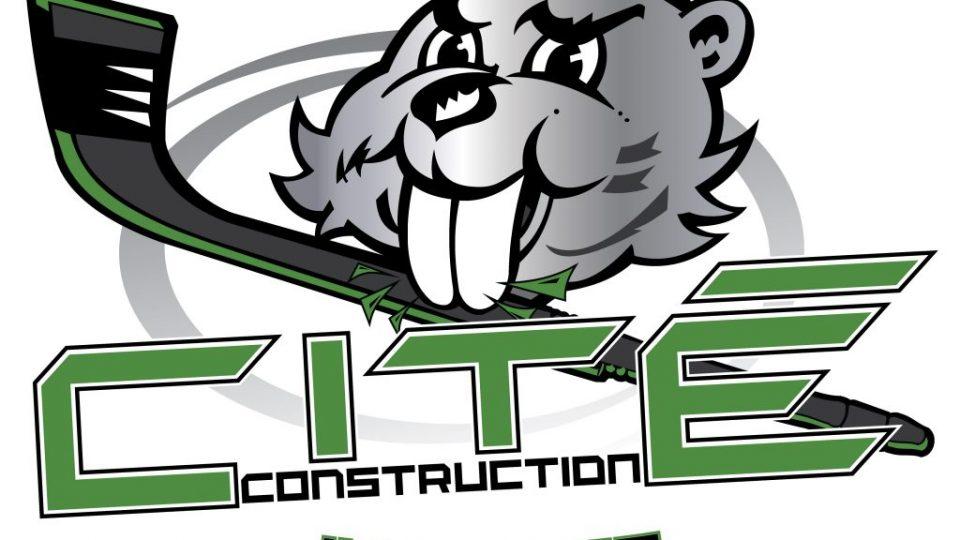 Cite-Construction-Logo-Web bonne résolution