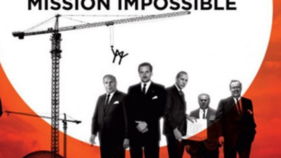 samdim-expo67-impossible