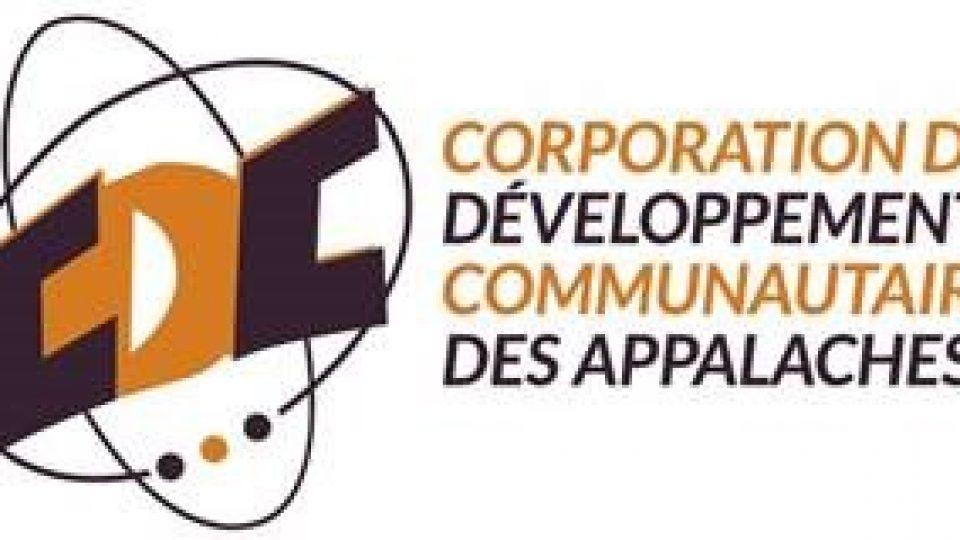 Corporation développement économique des Appalaches
