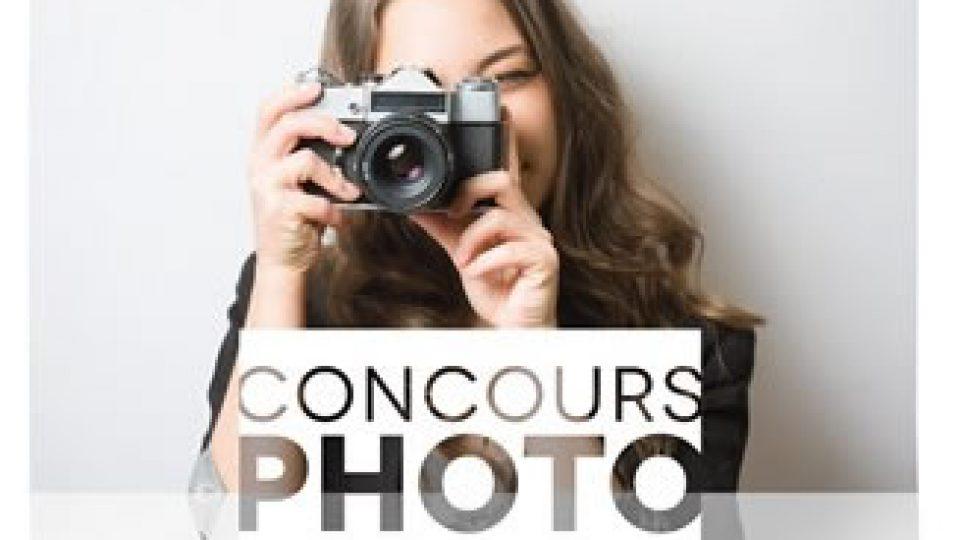 affiche_concours_photo_visuel_valide_2