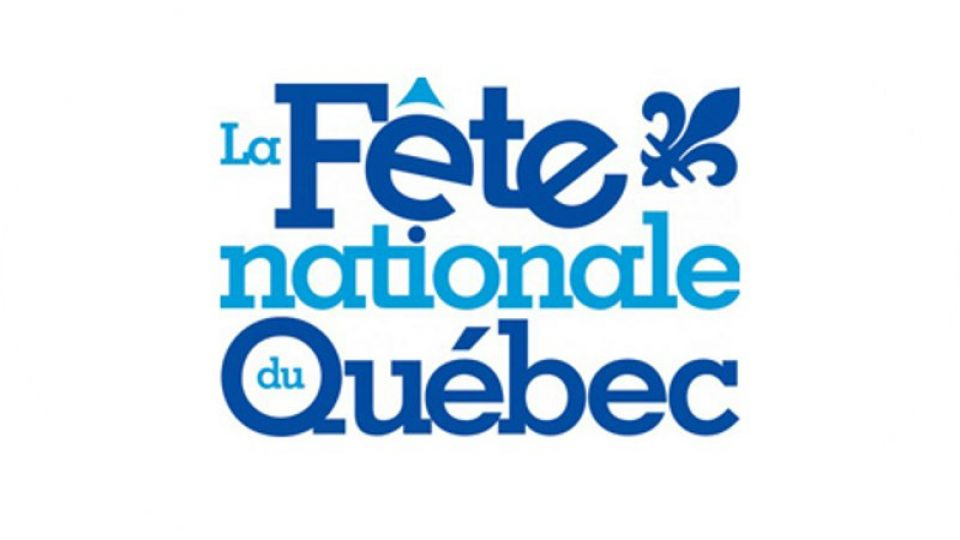 fete_nationale