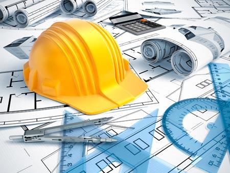 construction-reno