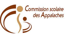 Commission scolaire des Appalaches