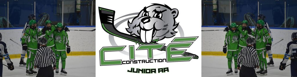 Junior AA