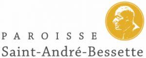 Contribution volontaire annuelle (CVA) de la paroisse St-André-Bessette