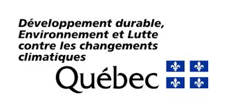 Résultats de recherche d'images pour «logo mddelcc»