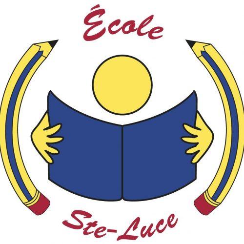 Éducation / Établissements d'enseignement / Garderie