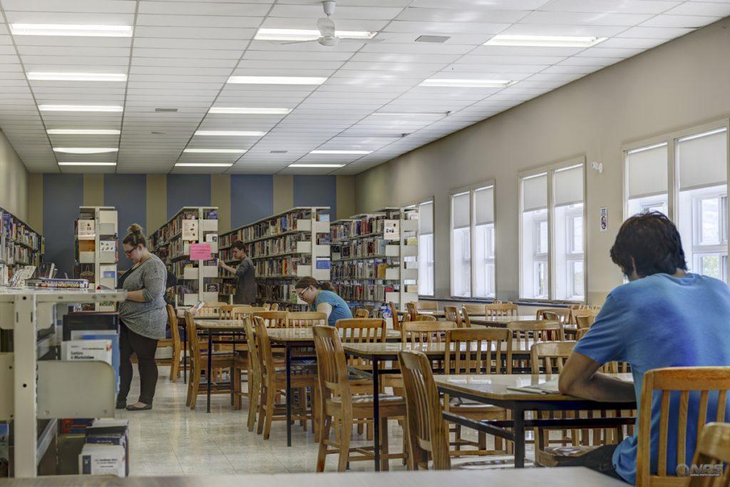 Bibliotheque municipale-001