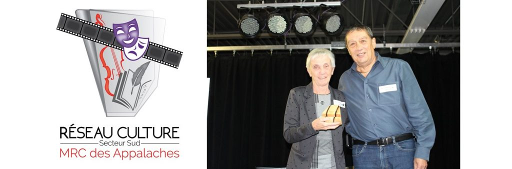 Colette Jolicoeur bénévole dexception