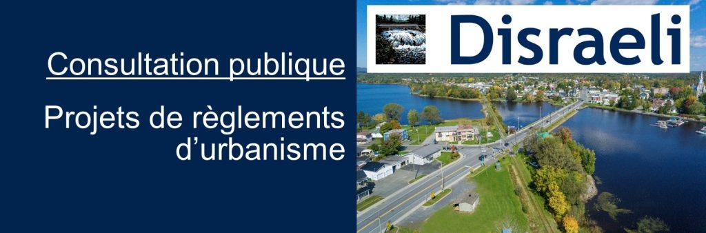 Consultation publique 2020-01-30