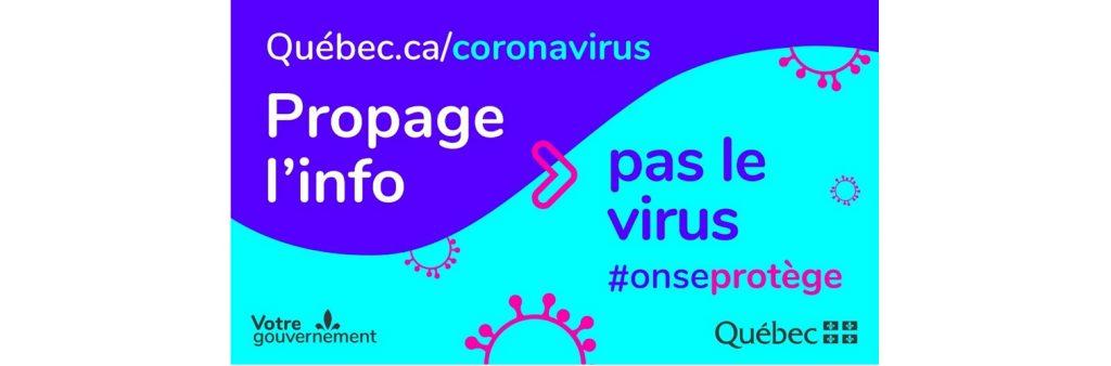 Coronavirus 2020-03-18
