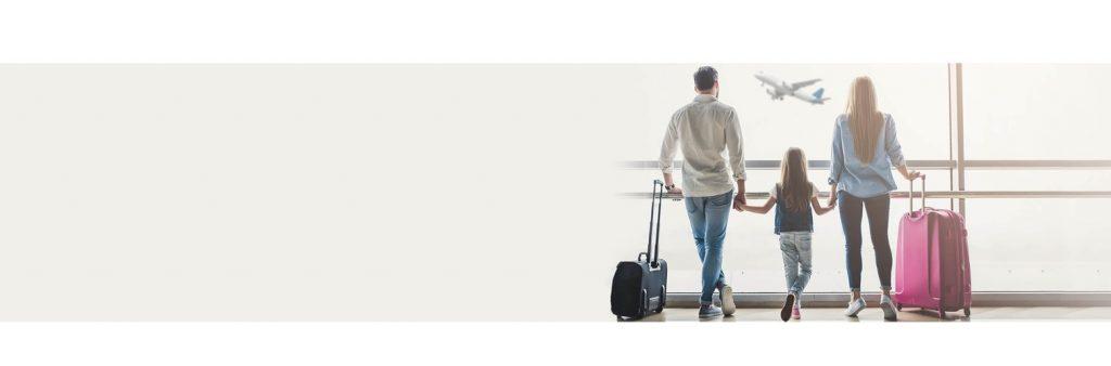 Obligation aux voyageurs