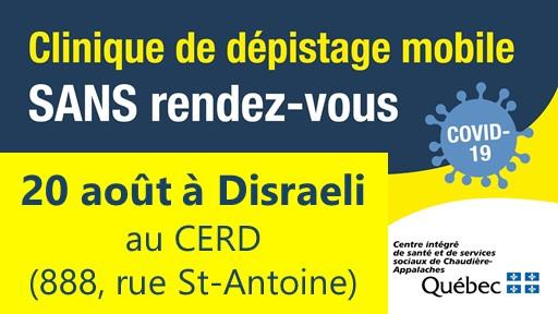 2020-08-20 clinique mobile Covid