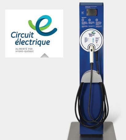 Circuit-electrique